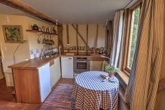the-potting-shed03
