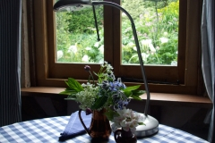 the-potting-shed06
