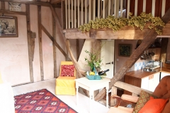 the-potting-shed1