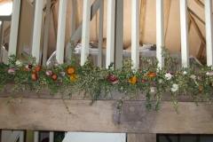 the-potting-shed21